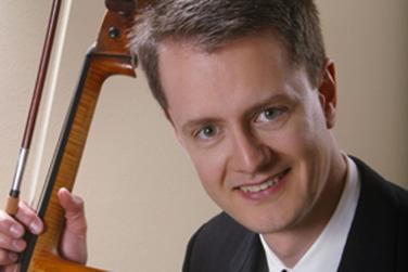Eric Kutz