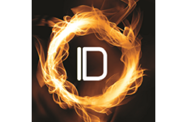 Inferno Dance Maryland Regional The Clarice Smith