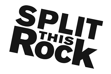 Split This Rock