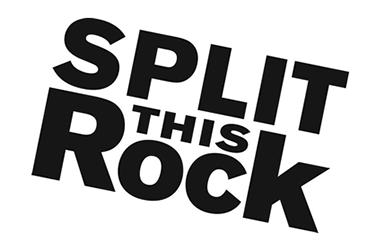 Split This Rock