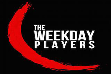 The Weekday Players