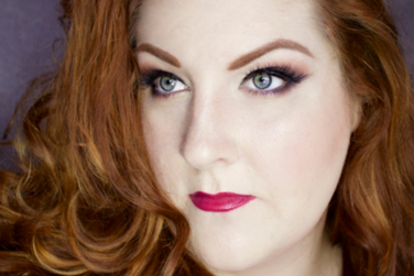 Tamara Wilson, soprano: Weightless Dreams