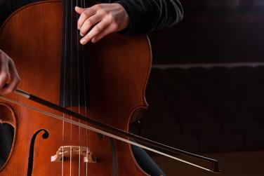Masterful Strings: Beethoven Cellobration 250!