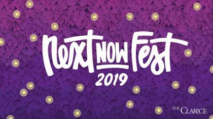 NextNOW Fest 2019