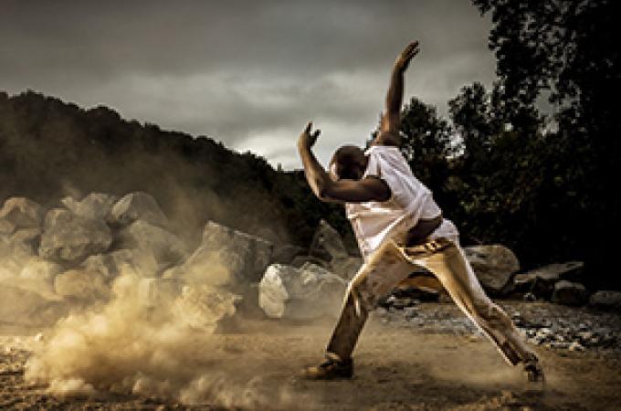 ODC/Dance
