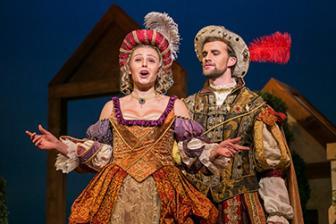 Maryland Opera Studio
