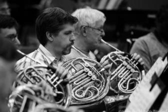 Maryland Community Band