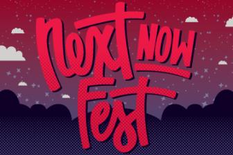 NextNOW Fest 2016
