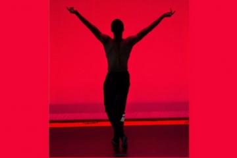 New Dances image