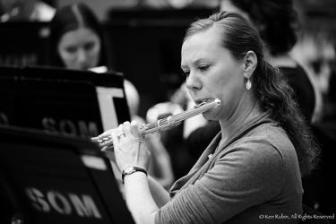Music for All: Concert Band Festival