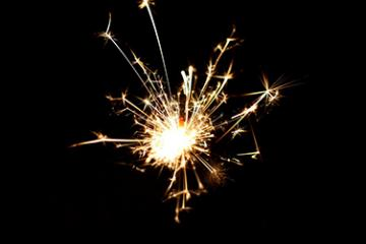 Spark!